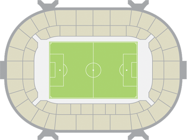 https://lemnosfc.gr/wp-content/uploads/2017/11/tickets_inner_01.png
