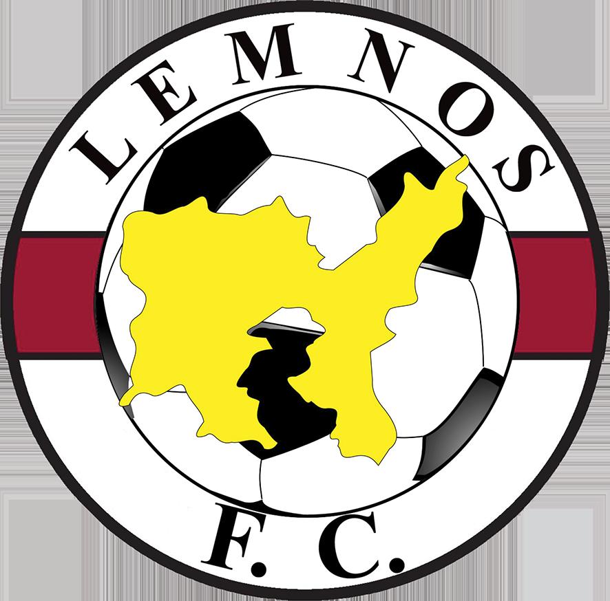 Lemnos Fc